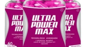 ultra-power-max-funciona